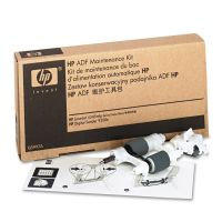 HP Q5997A ADF Maintenance Kit HEWQ5997A