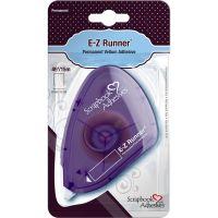 Scrapbook Adhesives E-Z Runner Fine Adhesive Dispenser NOTM288683