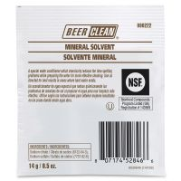 Diversey Beer Clean Mineral Solvent DVO990222