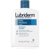 Lubriderm Daily Moisture Lotion JOJ48816