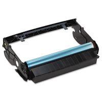 InfoPrint Solutions Company 39V3207 Photoconductor Kit, 30000 Impressions, Black IFP39V3207