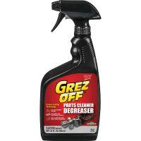 Spray Nine GREZ-OFF Parts Cleaner Degreaser PTX22732