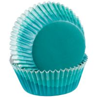 ColorCup Standard Baking Cups NOTM058552