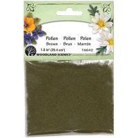 Pollen 1oz/Pkg NOTM153483