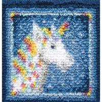 Wonderart Latch Hook Kit  NOTM058414