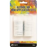 Tim Holtz Alcohol Ink Mini Applicator Tool Replacement Felt NOTM377602