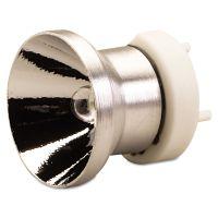 Streamlight 4AA Xenon Lamp Module LGT68220