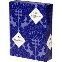 Mohawk Strathmore Wove Paper MOW300033