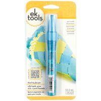 EK Tools Zig 2-Way Glue Pen NOTM049087