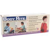 Body Rite Posture Pleaser NOTM082352