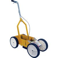 Rust-Oleum Athletic Field Striping Machine RST206346