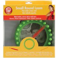 Boye Small Round Loom NOTM071128