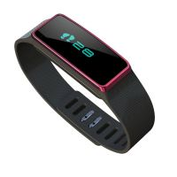 AdventureLabs Smart Band IGRM1C4802