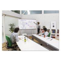 PLUS M-18W Electronic Copyboard, 78w x 40h PLSM18W
