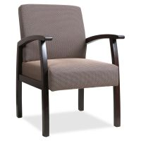 Lorell Deluxe Guest Chair LLR68554