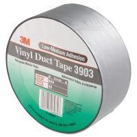 3M 3903 Vinyl Duct Tape, 50yds MMM05113106984
