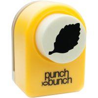 "Punch Bunch Medium Punch Approx. 1"" NOTM474210"