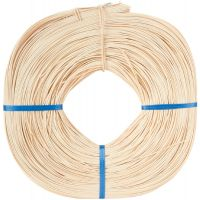 Round Reed #1 1.5mm 1lb Coil NOTM222376
