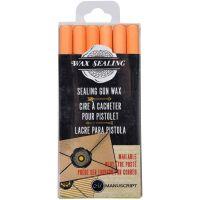 Sealing Wax Gun Sticks 6/Pkg NOTM106306
