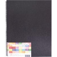 "Copic Sketchbook 11""X14"" NOTM337958"