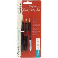 Manuscript Beginner Calligraphy Set NOTM270528