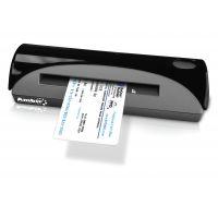 Ambir PS667 Simplex A6 ID Card Scanner SYNX2586030