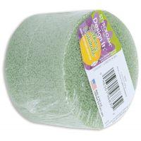 Styrofoam Disc NOTM129046