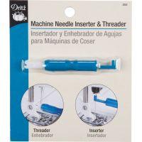 Machine Needle Inserter & Threader NOTM080392