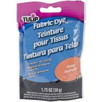 Tulip Permanent Fabric Dye  NOTM133947
