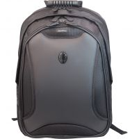 Alienware Orion Backpack (ScanFast) SYNX2254170