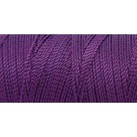 Iris Nylon Crochet Thread NOTM418065