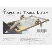 "Kliot Tapestry Loom 20"" NOTM070233"