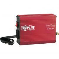 Tripp Lite PowerVerter 150-Watt Ultra-Compact Inverter SYNX977248