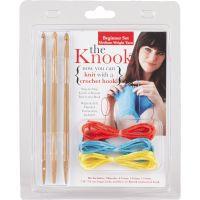 The Knook Beginner Set NOTM160426