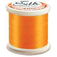 Silk Thread 100wt 200m NOTM028023