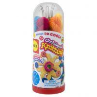 ALEX Toys Cool Spool Knitting Kit NOTM152412