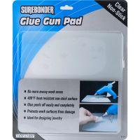 Glue Gun Pad NOTM128689