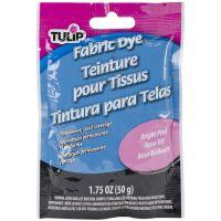 Tulip Permanent Fabric Dye NOTM133950