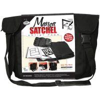 Manga Satchel Artist Pack NOTM422688