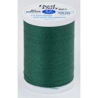 Coats Dual Duty XP All Purpose Thread - Hunter Green (S910_6750) NOTM026256