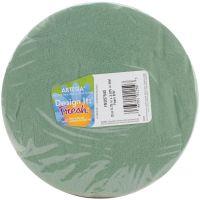 Artesia Wet Foam Disc NOTM416974