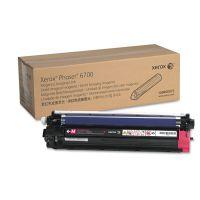 Xerox 108R00972 Imaging Unit, 50000 Page-Yield, Magenta XER108R00972
