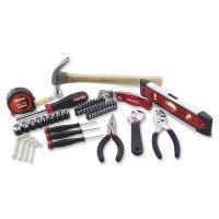 Great Neck 48-piece Multipurpose Tool Set GNSGN48CT