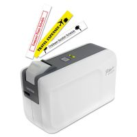 Brother P-Touch PT-1230 PC Connectable Label Printer BRTPT1230PC