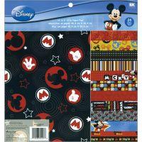 Disney Paper Pad   NOTM434790