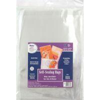 Darice Self Sealing Bags NOTM208637