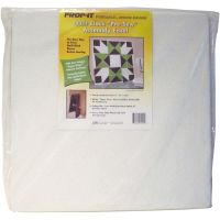 PROP-IT Quilt Block Pre-Sew Assembly Easel NOTM082413