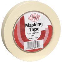 Masking Tape NOTM463098