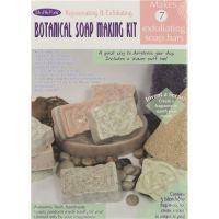 Botanical Soap Making Kit NOTM411457