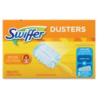 Swiffer Unscented Duster Kit PGC11804